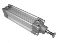 cilindro pressofuso ISO 15552